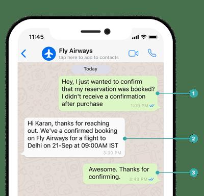 User-Initiated-Conversations--Scenario-1