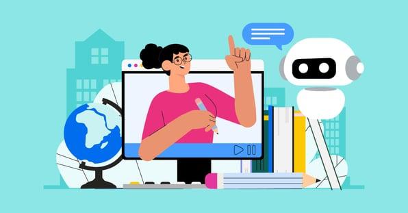 chatbot-education
