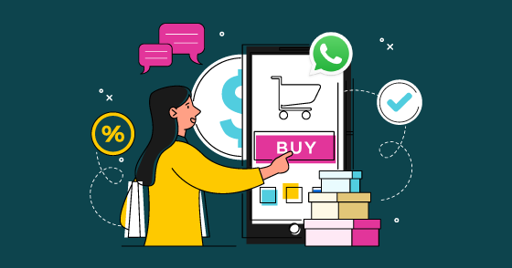 features-whatsapp-business
