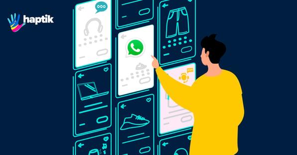 whatsapp-ecommerce-chatbot