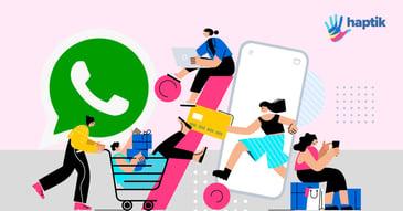 whatsapp-chatbots-ecommerce