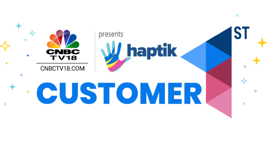 CNBC-logo.2png