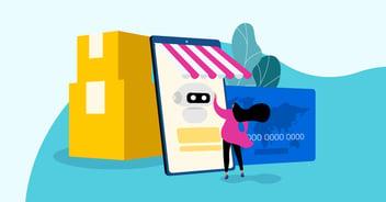 e-commerce-trends-2021