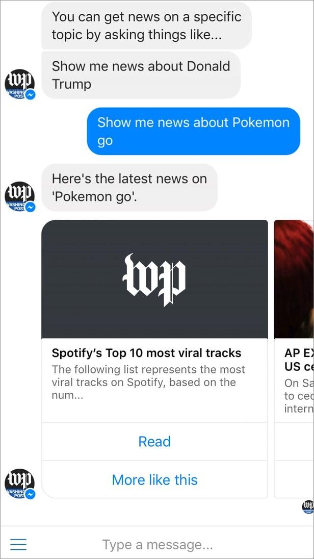 Washington-Post-facebook-bot