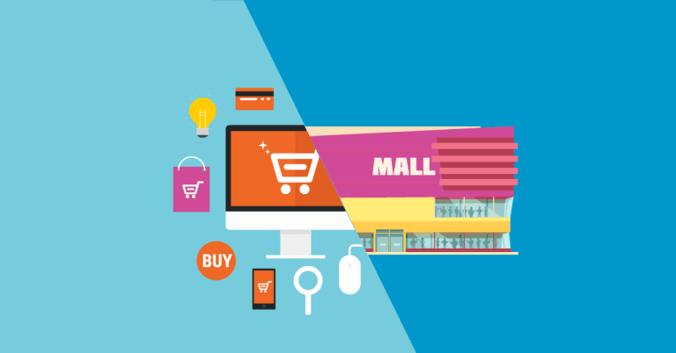 Bringing-Together-Online-and-Offline-Retail-copy