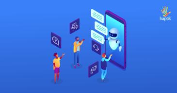 iva-edge-over-chatbot