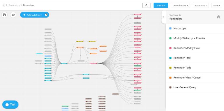 bot-builder-tool