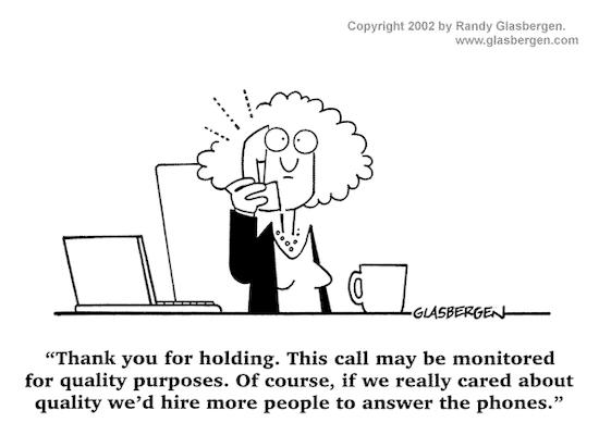 Customer-service-jokes-12