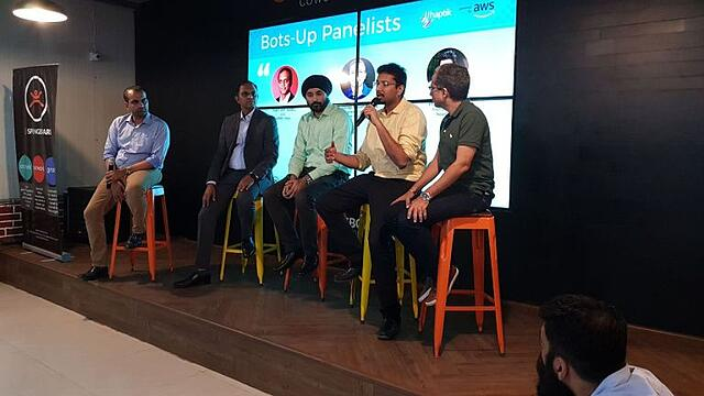 panel-discussion-botsup