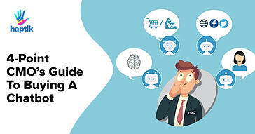 cmo-guide-chatbot