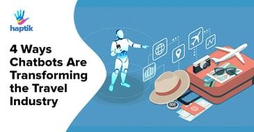 chatbots-transforming-travel-industry