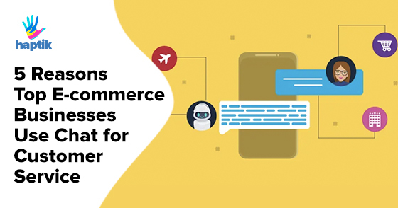 top-ecommerce-use-cases