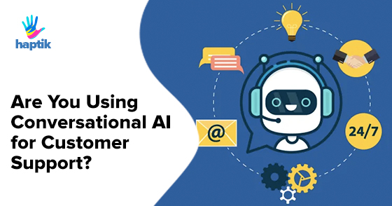 AI for Customer Support