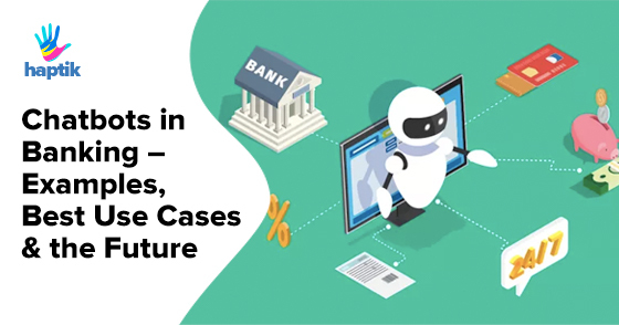 chatbots-in-banking-examples-best-use-cases-future