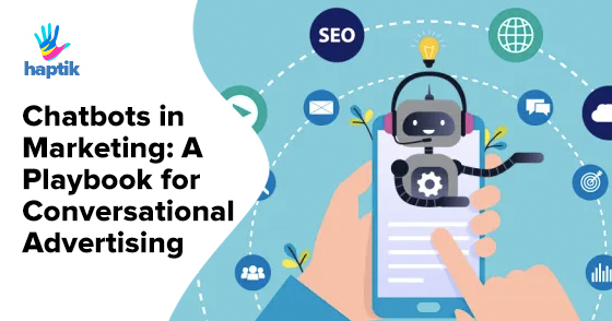 chatbots-in-marketing
