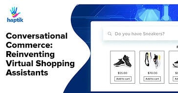 conversational-commerce-shopping-assistant