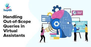 handling-out-of-scope-queries-virtual-assistants