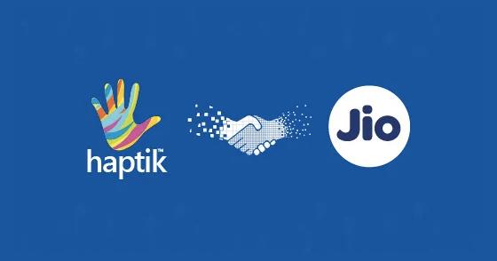 haptik-partners-with-reliance-jio
