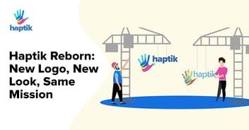 Haptik-New-Logo
