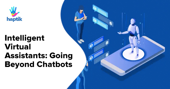 chatbot-to-iva