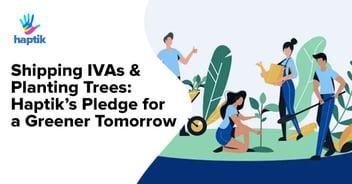 shipping-iva