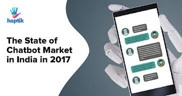 state-of-chatbot-market