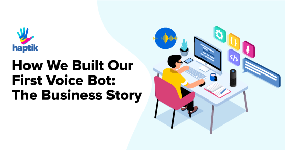 voice-bot-business