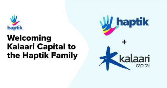 welcoming-kalaari-capital