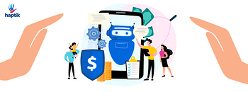 conversational-ai-insurance-use-cases