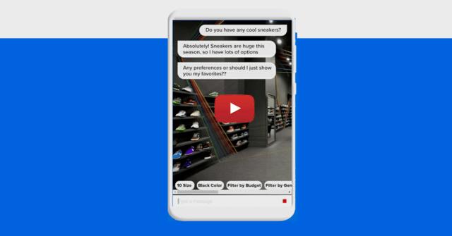 conversational-commerce-demo