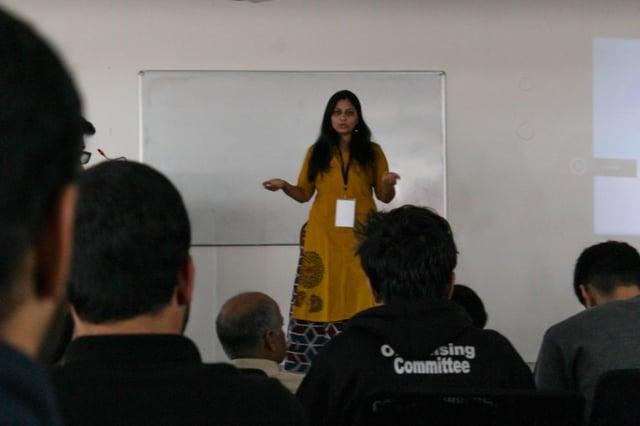 apurva-national-entrepreneurship-summit