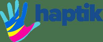 Logo-Horizontal-copy-1