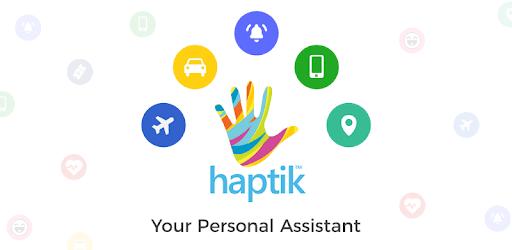 haptik-app-logo