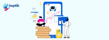 financial-services-sales