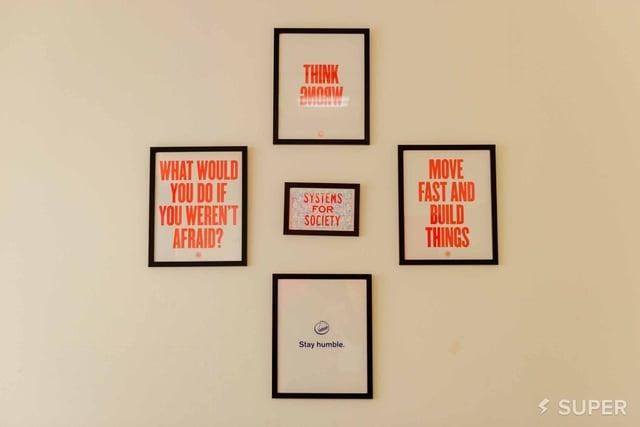 think-tomorrow