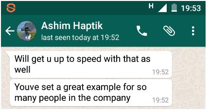 ashim-haptik