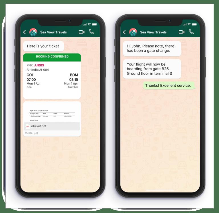 Whatsapp For Business A Beginner S Guide