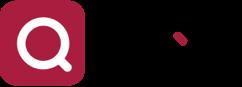 Tata-Cliq-Logo