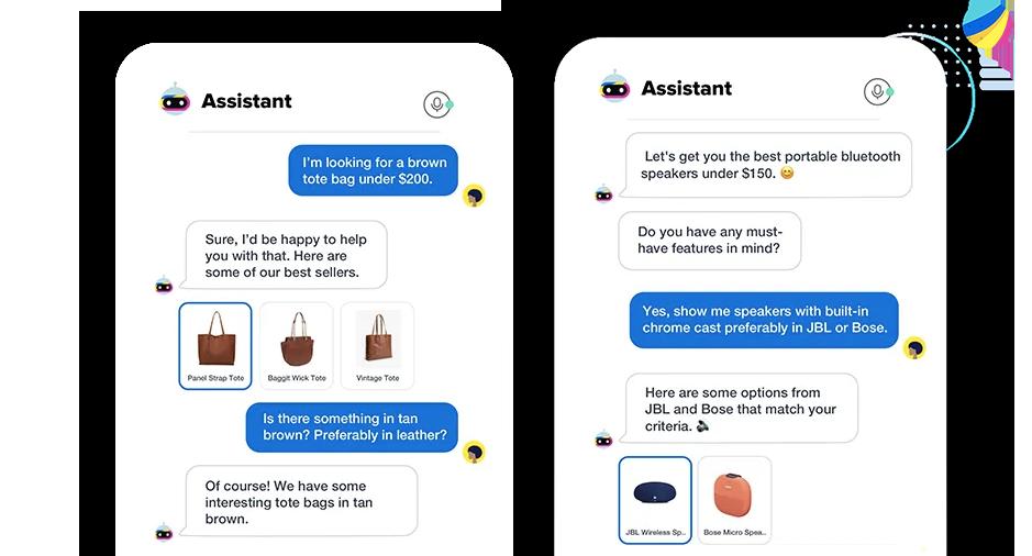 e-commerce-chatbot-lead-generation