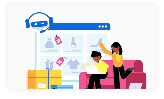 e-commerce-chatbot-retail-reset-webinar