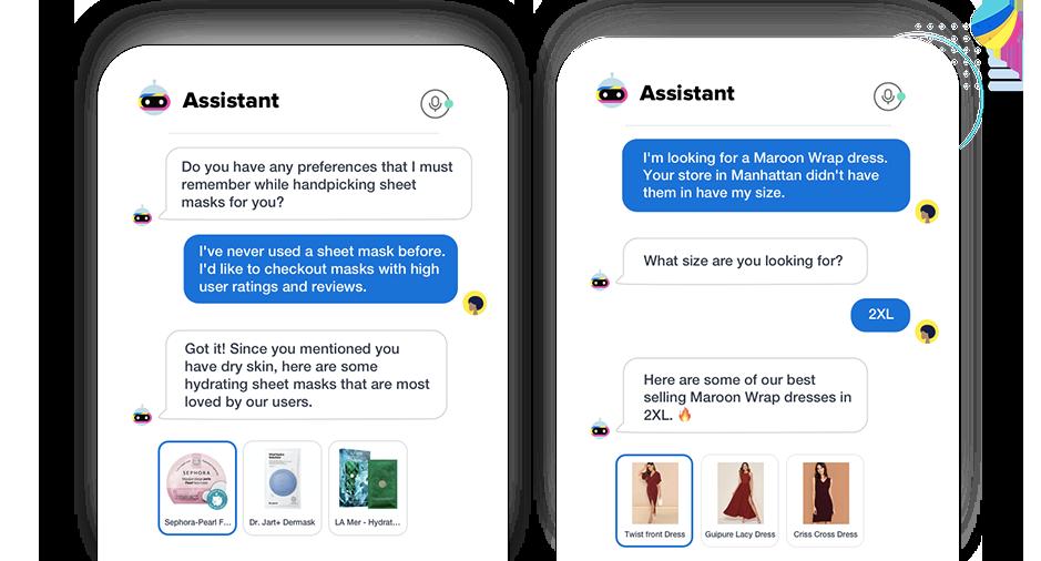 e-commerce-chatbot-sales
