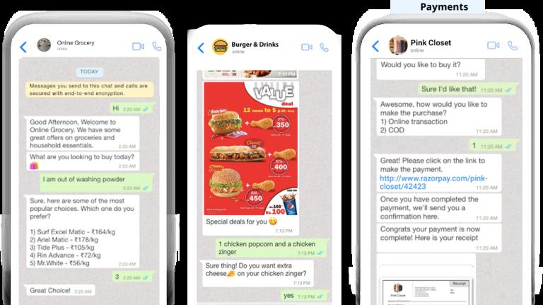 whatsapp-chatbot-commerce