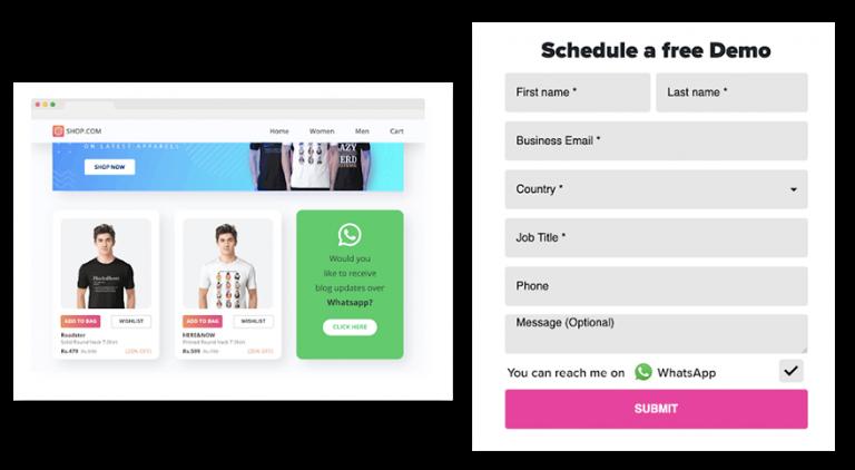 whatsapp-chatbot-customer-acquisition