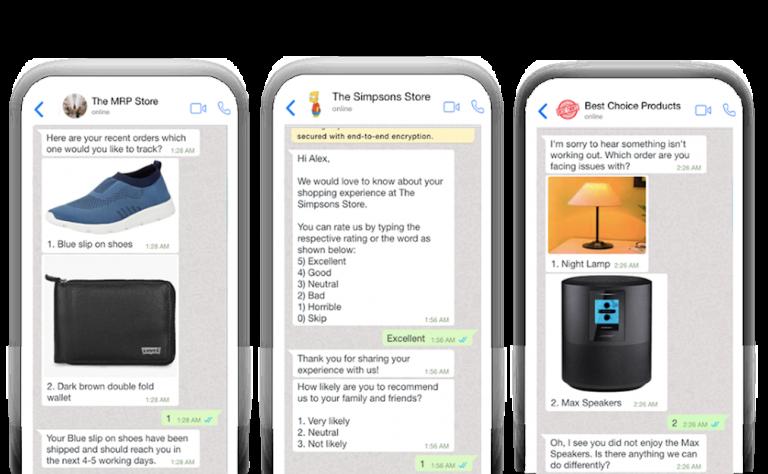 whatsapp-chatbot-customer-care