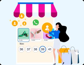 whatsapp-chatbot-webinar