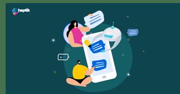 Enterprise Helpdesk Chatbot