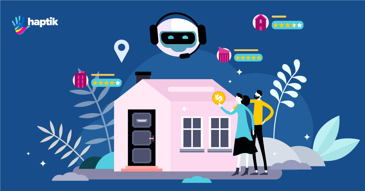 Mortgage chatbot