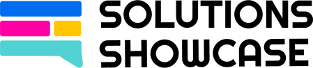 SolutionsShowcase-black