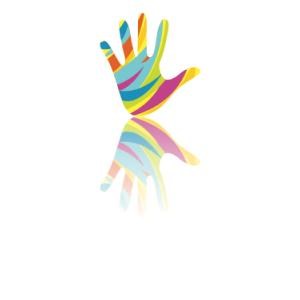 haptik-hand