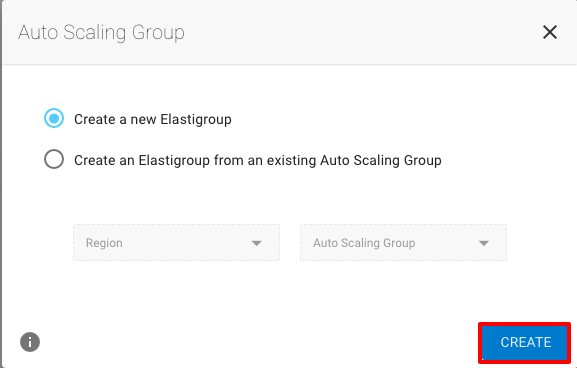 Elastic-group